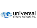 Universal Building